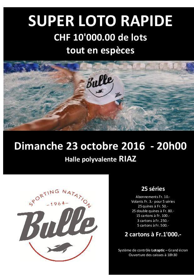 flyers-loto-23-10-2016