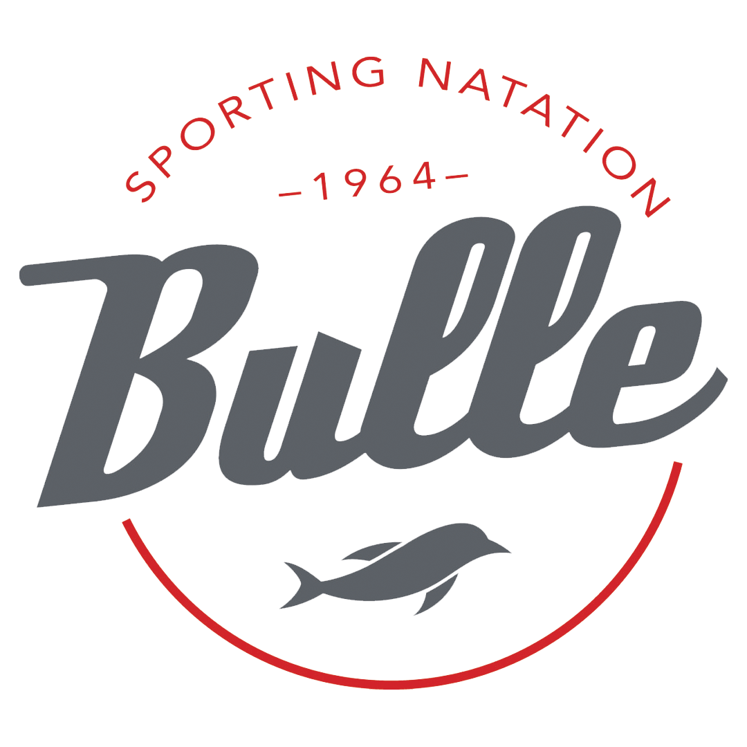 Sporting Bulle Natation